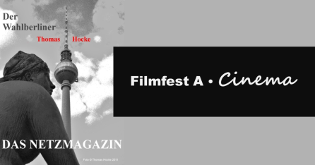 2020-08-14 Filmfest A