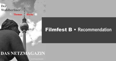 2020-10-08 Filmfest B