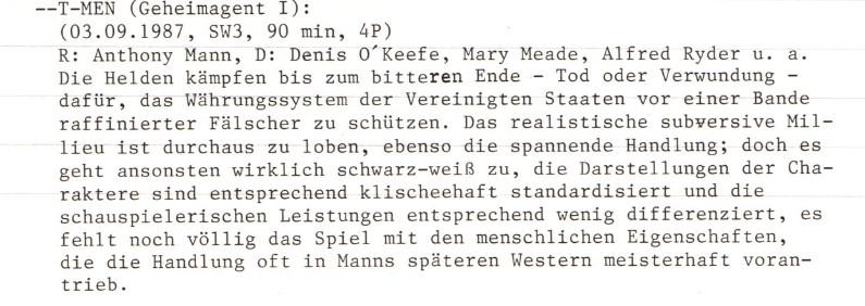 2020-12-10 FF 0287 Geheimagent I T-Men USA 1947 Text