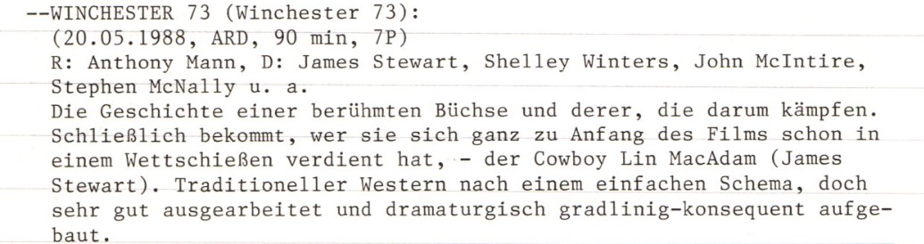 2020-12-20 FF 0040.1 Winchester 73 USA 1950 Text