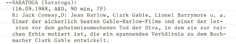 2021-01-09 FF 0340 Saratoga USA 1937 Text