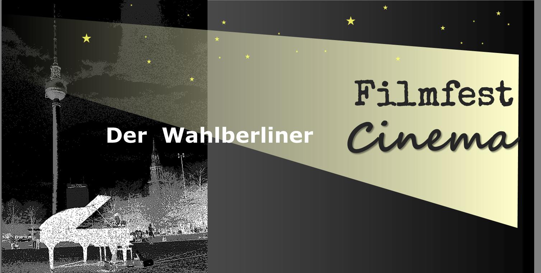 2021-02-06 Filmfest Cinema 2021