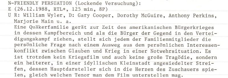 2021-03-13 FF 0396 Lockende Versuchung Friendly Persusasion USA 1955 Text